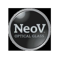 NeoV™ optisch glas