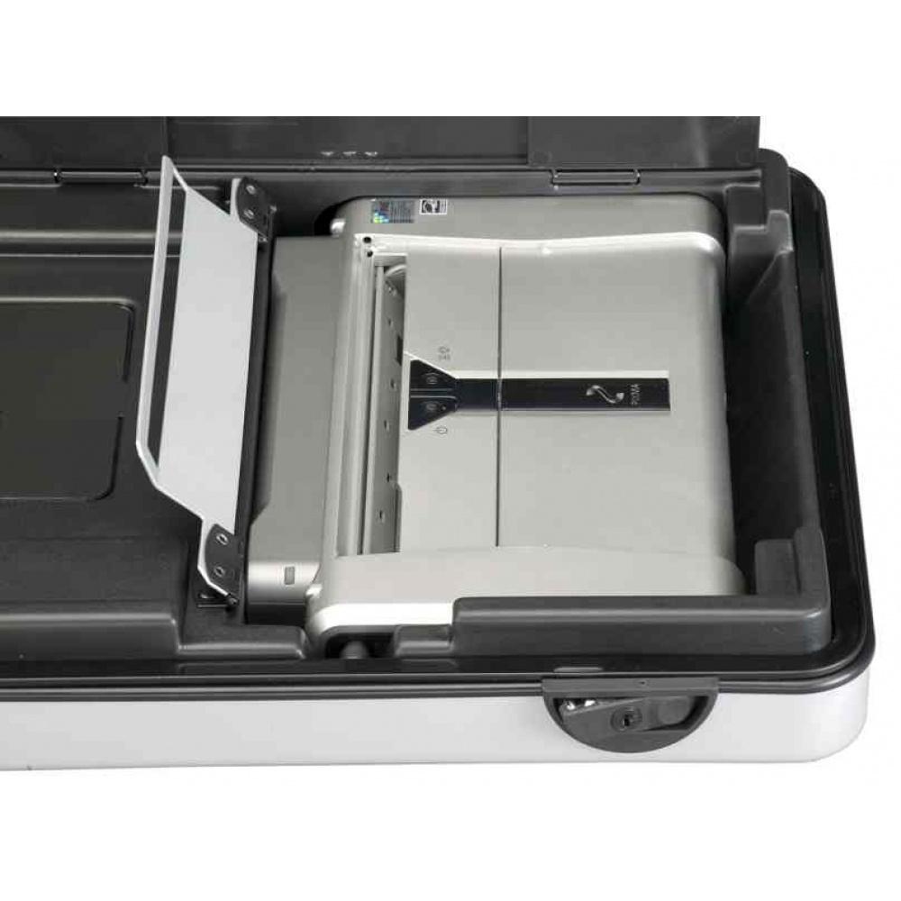 Parat Compro.Case voor HP Officejet 100, zwart