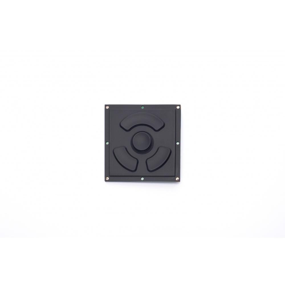 iKey OEM Force Sensing Resistor Industrial Pointing Device