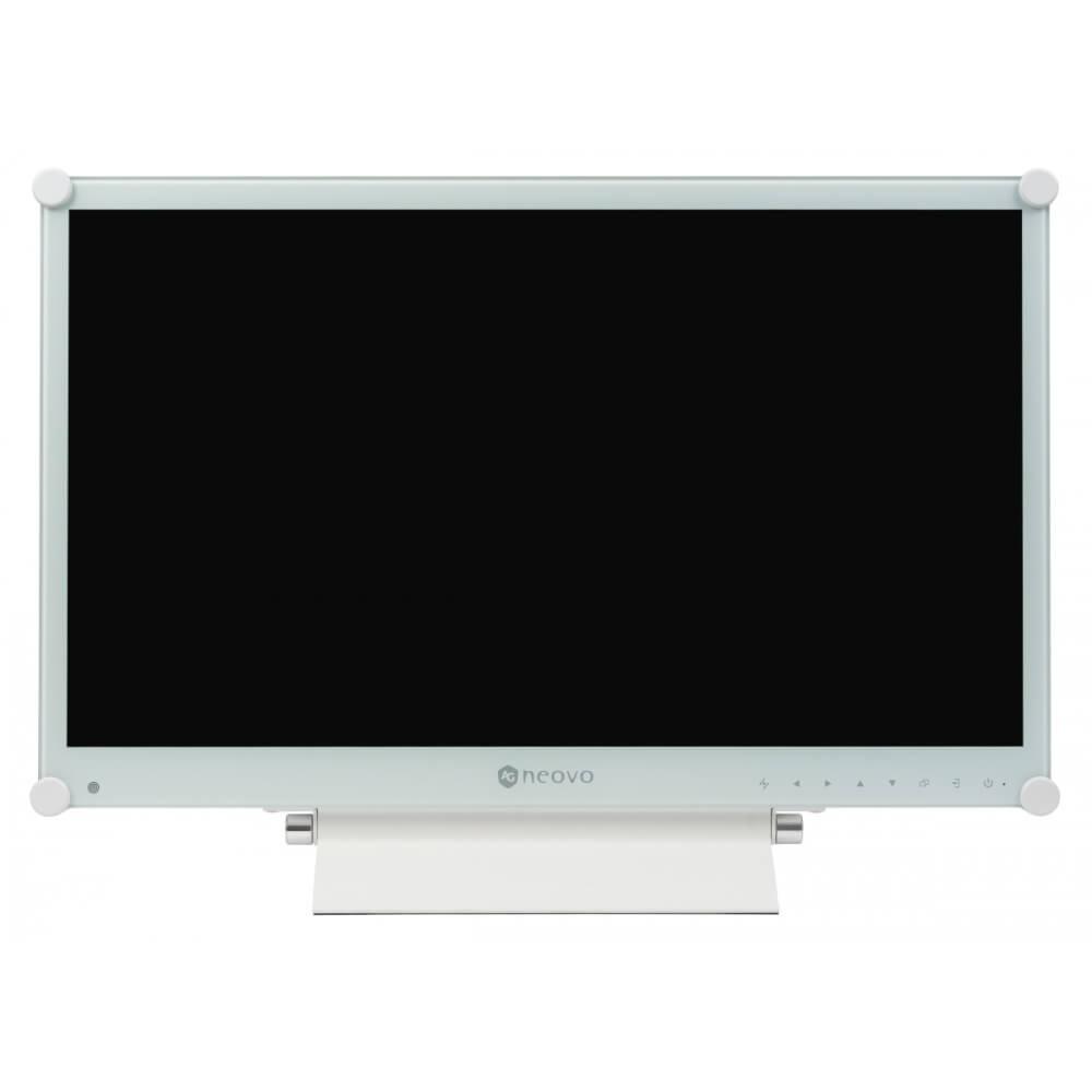 Neovo MX-22 monitor