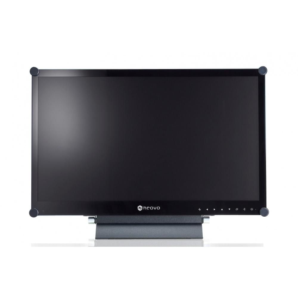 Neovo RX-22E monitor. Op = op aanbieding