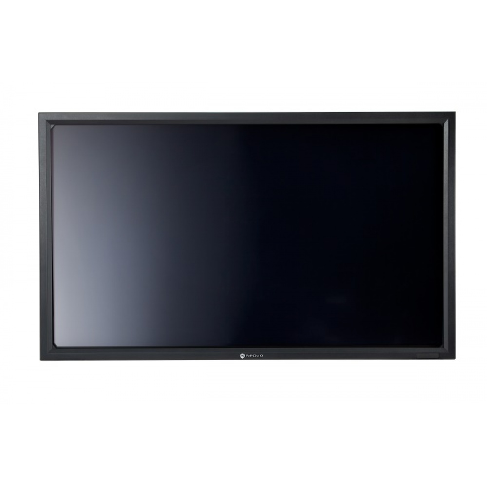 Neovo TX-32, 32 inch Multi Touch LED monitor