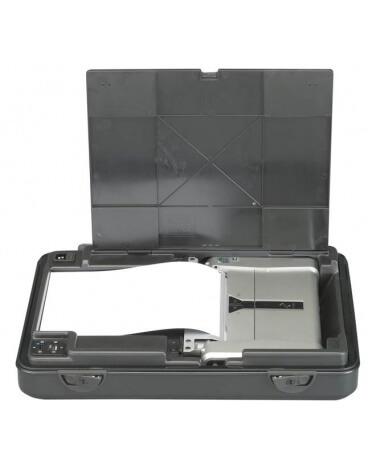 Parat Compro.Case voor Canon iP100 / iP110, zwart