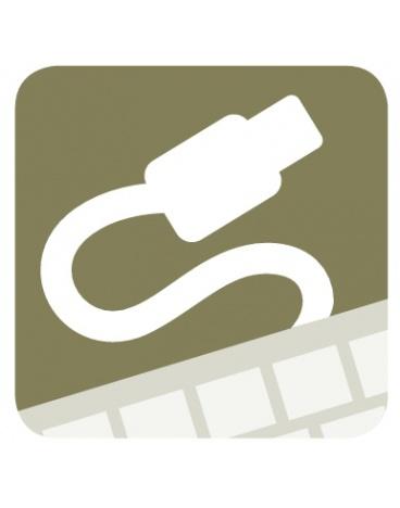 M & M Short Cable Option 50 (SCOP)