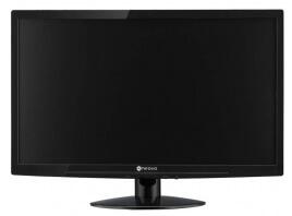 Neovo L-W22, 22 inch LED monitor, HDMI,VGA,DVI-D