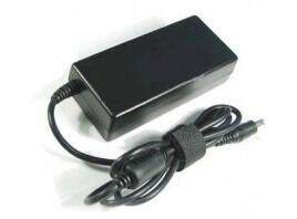 Neovo Power Adapter voor alle typen monitoren met externe voeding