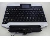 iKey FZ-G1 Jumpseat toetsenbord