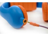KidsCover_Headset_blauw_connector
