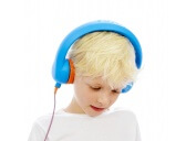 KidsCover_headset_blauw_kind