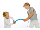 KidsCover_Headset_hufterproof