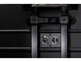 Parat Case i16KC, zwart, connectors USB&RJ45