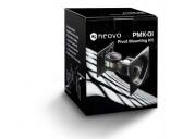 PMK-01_box