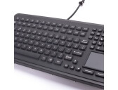 iKey PMU-5K-TP2-USB Panel mount keyboard