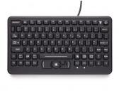 iKey SL-86-911-FSR-USB