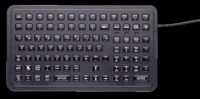 iKey SLP-91