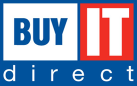 BuyItDirect logo